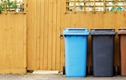 Reduce Your 'Pay by Weight' Bin Charges