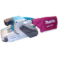 Makita  9404 4in Belt Sander - 220V