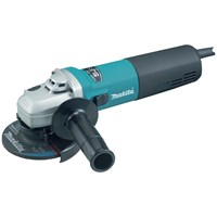 Makita  9564H 115mm Angle Grinder - 110V