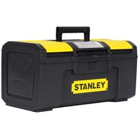 Stanley  One Touch Toolbox - 19in