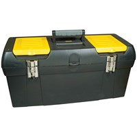 Stanley  Series 2 Toolbox