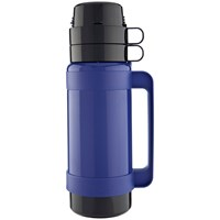 Thermos  Mondial Flask - 1 Litre