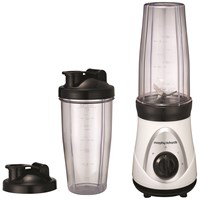 Morphy Richards  Easy Blend Blender