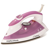 Morphy Richards  Breeze Iron - 2.2kW