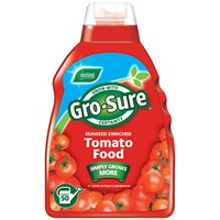 Westland Gro-Sure Tomato Food - 1 Litre