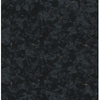Worktops  Black Labrador 10mm Profile - 3 Metre