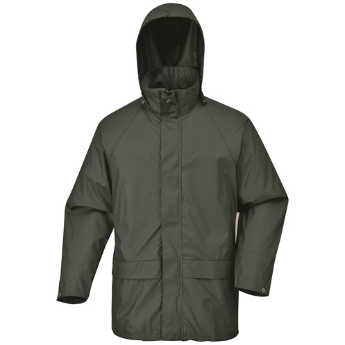 Portwest  Sealtex Air Jacket - Olive Green
