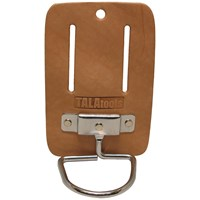 Tala  Heavy Duty Swivel Hammer Holder