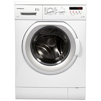 NordMende  Freestanding Washing Machine 7kg -WM1274WH